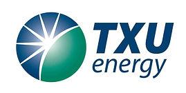 TXU_Energy_1100x550-1.jpg