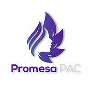 PromesaPAC.jpg
