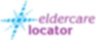 eldercare.png
