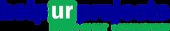 Logo-HUP_PNG@2x.png