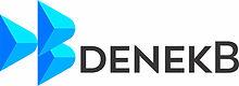DenekB Logo.jpg