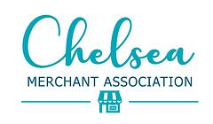 Merchant- ChelseaEDC.png