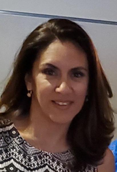 Jenny Hernandez