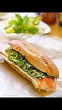 LB- AC Sandwiches.jpg