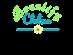 Sample Logos- Beautify Chelsea  (1).png