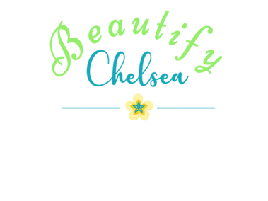 Sample Logos- Beautify Chelsea  (1).png