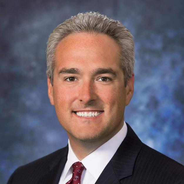 Matt Levinson