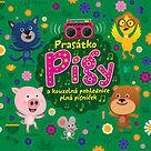 Pigy-CD.jpg