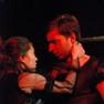 Sedmero havranů (Divadlo Semafor)