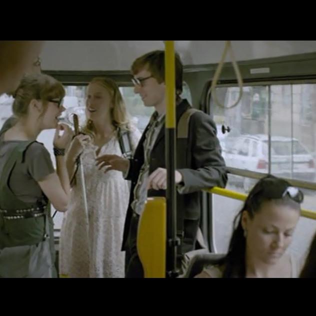Láska je láska (film)