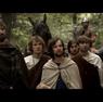 Cyril a Metoděj: Apoštolové slovanů (film)