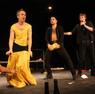 Já, Francois Villon (Divadlo Na Jezerce)