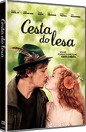 Cesta do lesa DVD.jpg