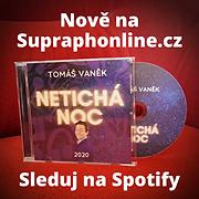 Nově na Suprahonline.cz (1).png