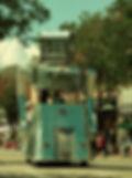 07 web 19.jpg