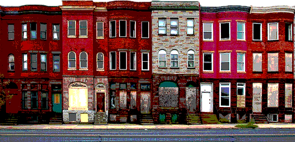 row of houses.png
