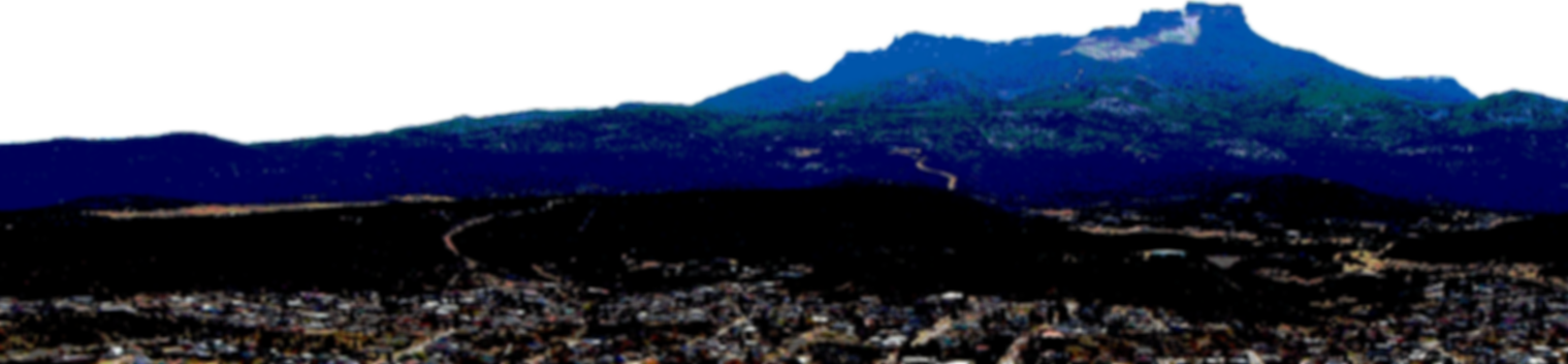 Trinidad,_Colorado_from_Simpsons_Rest—2_