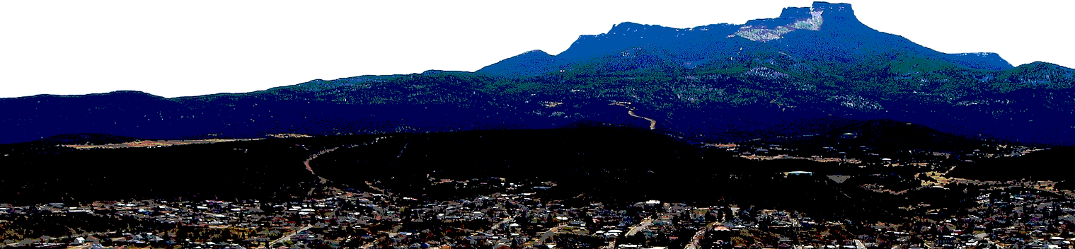 Trinidad,_Colorado_from_Simpsons_Rest—2_