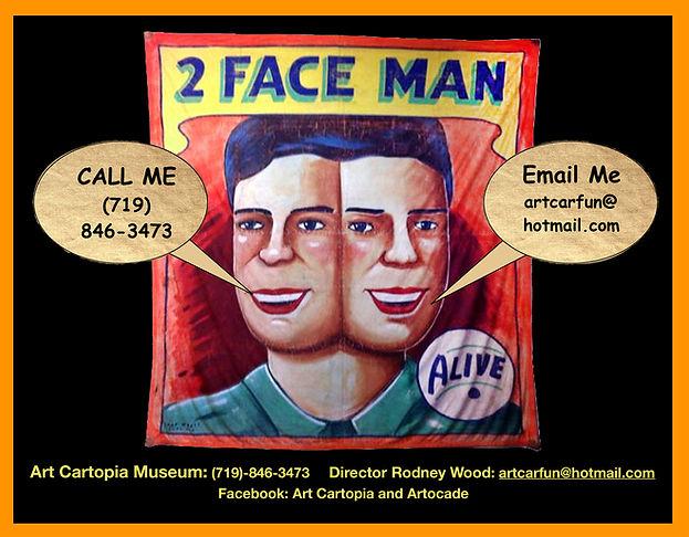 act website contact info-1.jpg