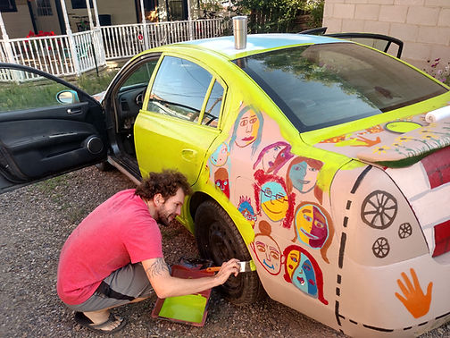 artcar painting.jpg