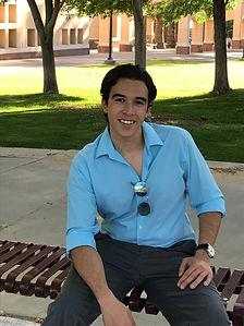 Micah Rivera