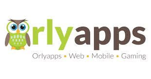 Orlyapps.jpg