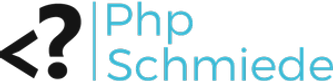 PHP Schmiede.png