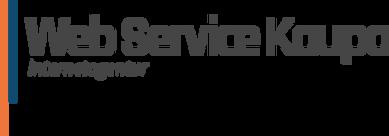 web-service-kaupa.png