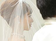 bridal_photo2.jpg