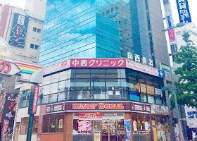 wakayama_photo.jpg