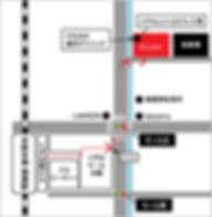 img_top_map_kuzuha.jfif