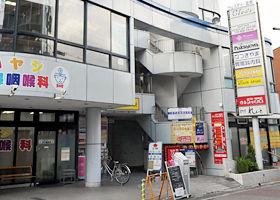 kongou_photo.jpg
