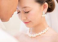 bridal_photo3.jpg