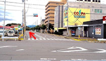 parking_photo1.jfif