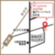 ootori_map.jpg