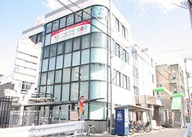 kuzuha_photo.jpg