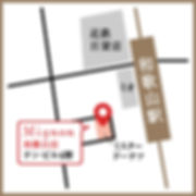 wakayama_map.jpg