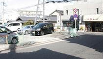 parking_photo3.jfif
