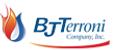 BJ Terroni Logo.png
