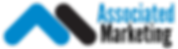associated marketing logo.png