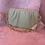 Thumbnail: Olive Chain Bag