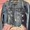 Thumbnail: Denim Crop Jacket