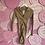 Thumbnail: Bethan Ruched Dress