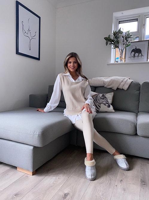 Shirt Style Lorna
