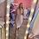 Thumbnail: Marbella Dress
