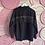 Thumbnail: Roxy Jacket