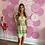 Thumbnail: Missoni Crochet Dress