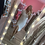 Thumbnail: Long Molly Dress