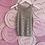 Thumbnail: Abi Knit Top