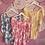 Thumbnail: Skye Dress